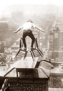 Balancing-Act-001