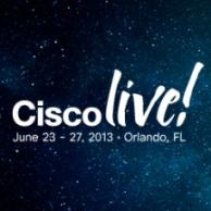cisco-live-250