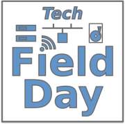 TFD-Logo-300