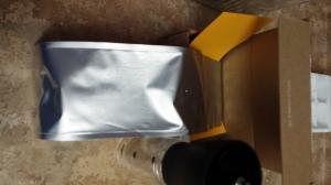 tonx-01-bag