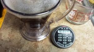 tonx-04-dripper-timer