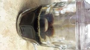 tonx-05-dripped-coffee
