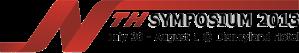 NTH_Symposium_2013_Logo-transparent[1]