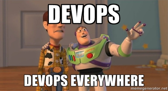 devops-everywhere