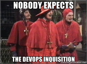 nobody-expects-devops