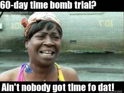 time-bomb-meme