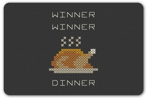 winner-winner-chicken-dinner[1]