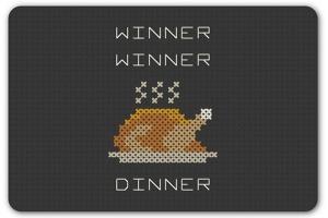 winner-winner-chicken-dinner[1]