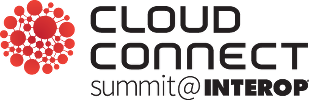 cloud-connect-summit-logo