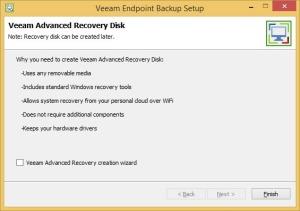 eblog5_thumb advanced recovery disk
