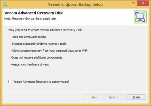 eblog5_thumb advanced recovery disk