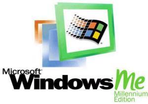 Windows_me_logo