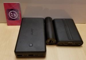 2017-01-18-16-39-49-battery-packs