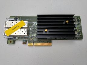 Brocade BR-1020 10-Gigabit CNA