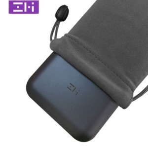 zmi qb820 zmi_protectioncollection_pouchfor_original_xiaomi_zmi_qb820_20000mah_pd_20__quick_charge_30_power_ba_1502067434_02fbb95a2